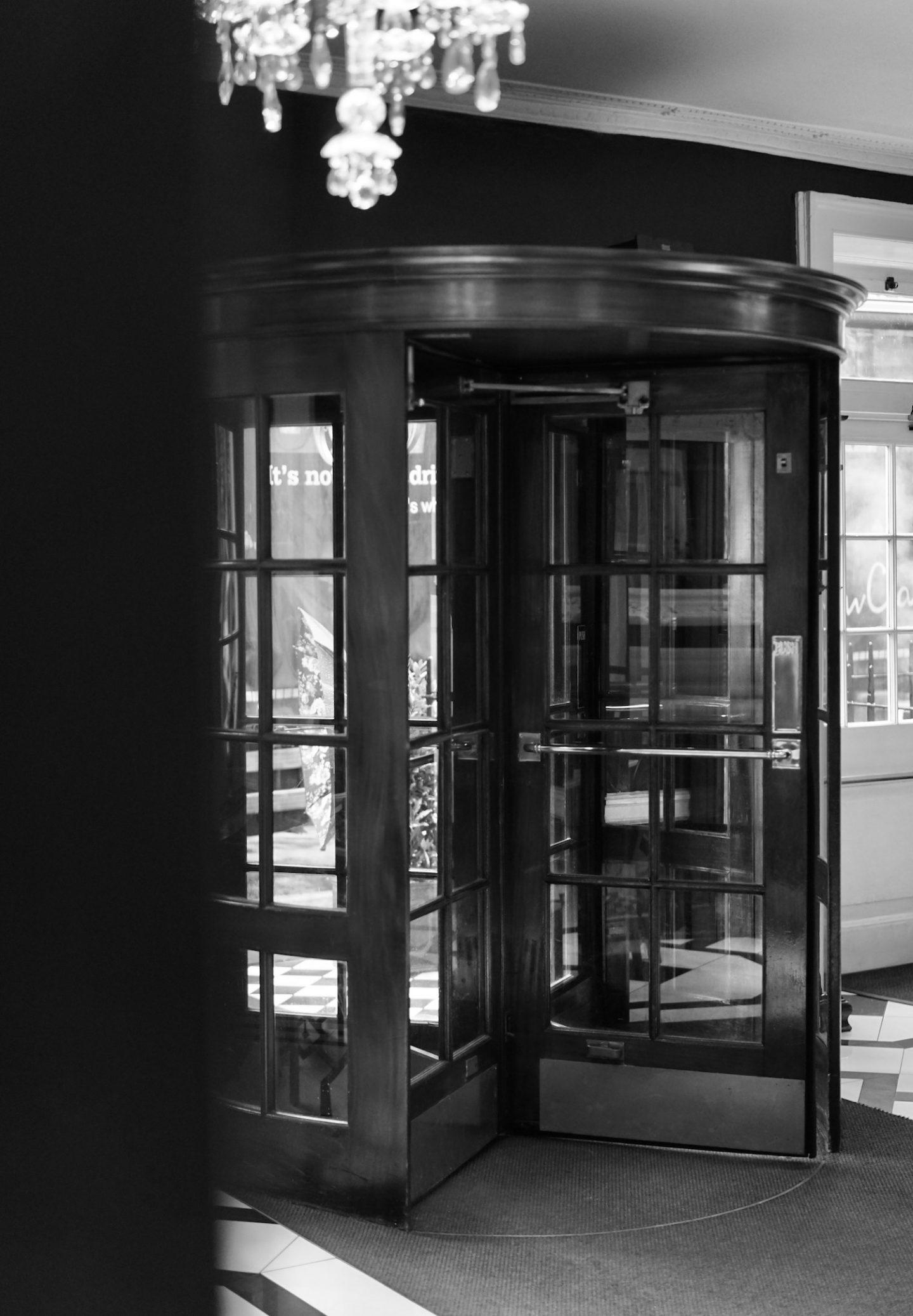 M Gallery Francis Hotel Bath