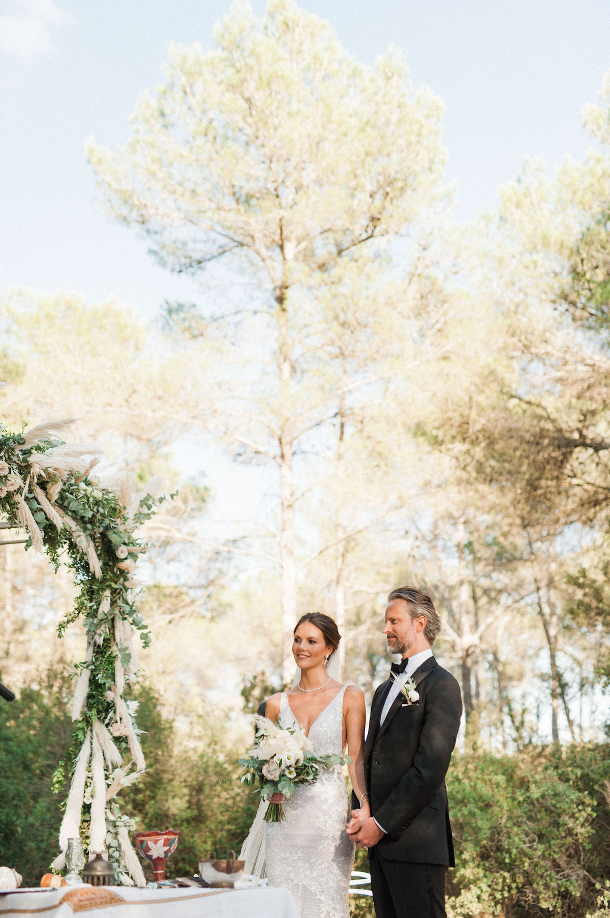 Ibiza Wedding Ca Na Xica
